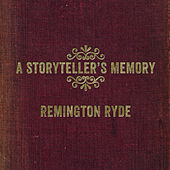 A Storyteller's Memory by Various Artists
