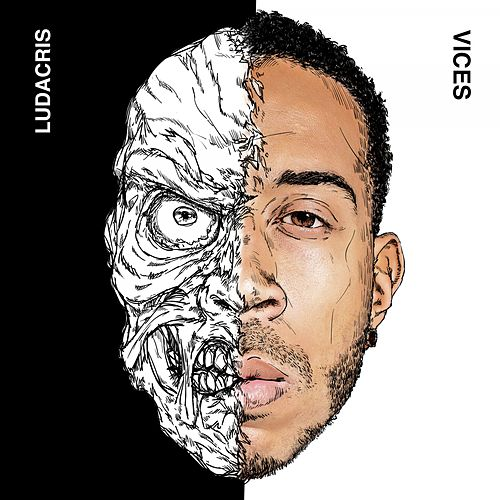 Vices by Ludacris