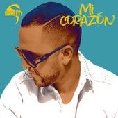 Mi Corazón by DJ Sem