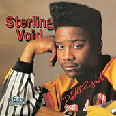 It's All Right by Sterling Void