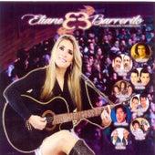 Eliane Barrerito by Various Artists