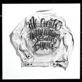Mi Gente (feat. Beyoncé) by J Balvin & Willy William