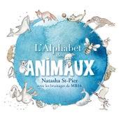 L'alphabet des animaux by Various Artists