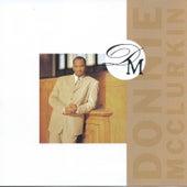 Donnie McClurkin by Donnie McClurkin