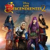 Los Descendientes 2 (Banda Sonora Original) de Various Artists