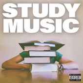 Study Music by Various Artists