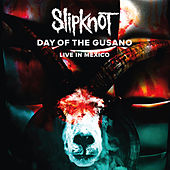 Before I Forget (Live) de Slipknot