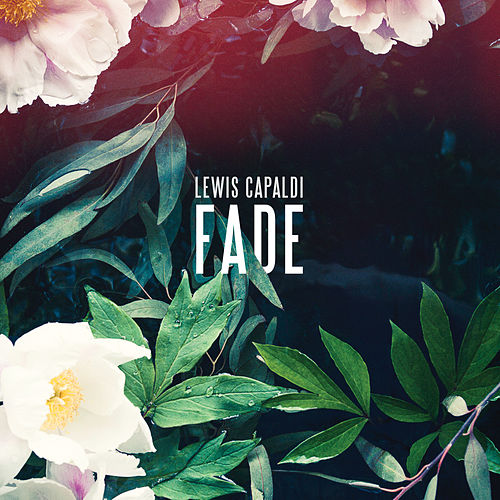 Fade by Lewis Capaldi