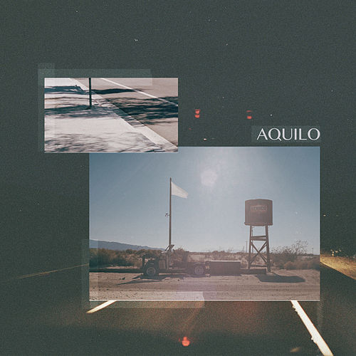 Thin by Aquilo