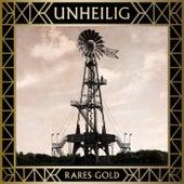 Best Of Vol. 2 - Rares Gold (Deluxe Version) von Unheilig