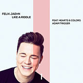 Like A Riddle (Extended Mix) by Felix Jaehn