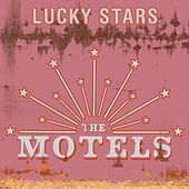 Lucky Stars by The Motels