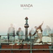 Niente von Wanda