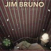 Long Story Short by Jim Bruno