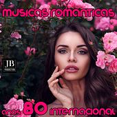 Musicas Romanticas Anos 80 Internacional by Various Artists