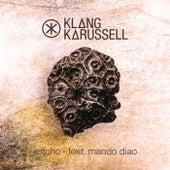 Jericho by Klangkarussell