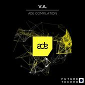 Ade Compilation by Various