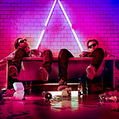 Más De Lo Que Sabes (More Than You Know) by Axwell Ʌ Ingrosso & Sebastián Yatra & Cali Y El Dandee