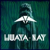 La Última Lágrima by Los Huayanay