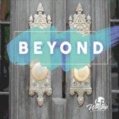Beyond (Live) by LP Worship