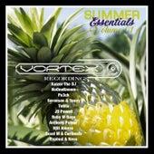 Summer Essentials von Various