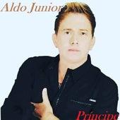 Príncipe by Aldo Junior