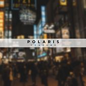 Consume by Polaris