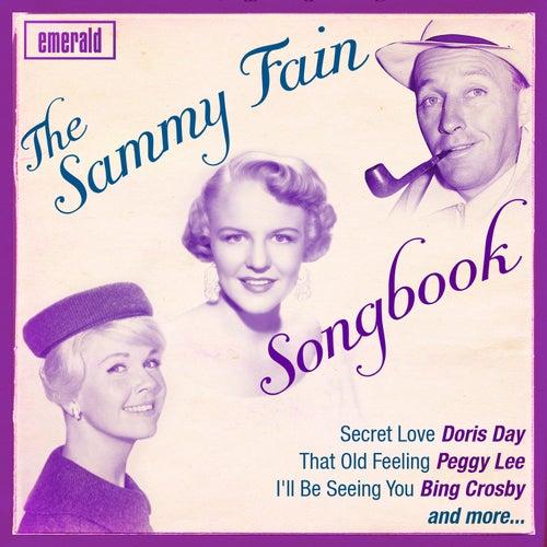 Sammy Fain Songbook by Various Artists
