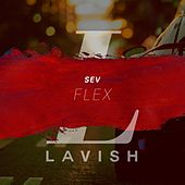 Flex by Sev