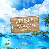 Punta Cana (Un avenir Incertain) by Versus