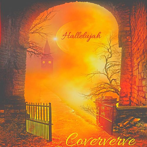 Hallelujah by Coververve