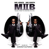 Play & Download Men In Black 2 by Will Smith | Napster