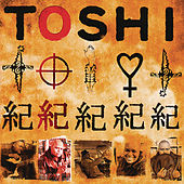 Toshi by Toshi Reagon