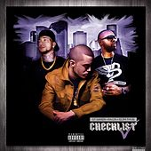 Checklist by Slim Thug