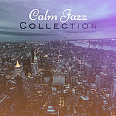 Calm Jazz Collection – Peaceful Jazz, Best Relaxing Songs to Rest, Soothing Sounds, Mellow Jazz by The Jazz Instrumentals