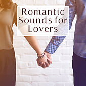 Romantic Sounds for Lovers – Easy Listening, Piano Jazz, Smooth Sounds, Erotic Melodies by Relaxing Classical Piano Music