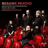 Besame Mucho by Various Artists