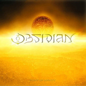 Point Of Infinity by Obsidian