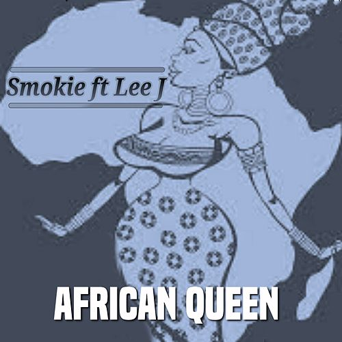 African Queen by Smokie