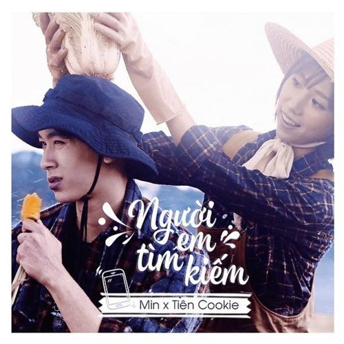 Nguoi Em Tim Kiem by M.In