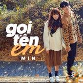 Goi Ten Em by M.In