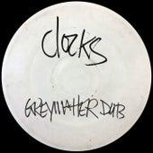 Clocks (Greymatter Dub) by Greymatter