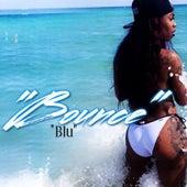 Bounce by Blu