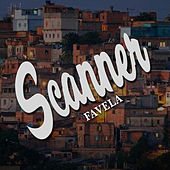 Favela by Scanner