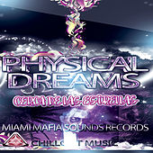 Cerca de las Estrellas by Physical Dreams