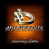 Play & Download Jamdown Records 5th Anniversary Edition by Various Artists | Napster