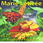 Triangular Poetry/Powezi en Triyang/Poésie Triangulaire by Various