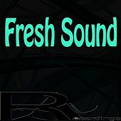 Fresh Sound by Various