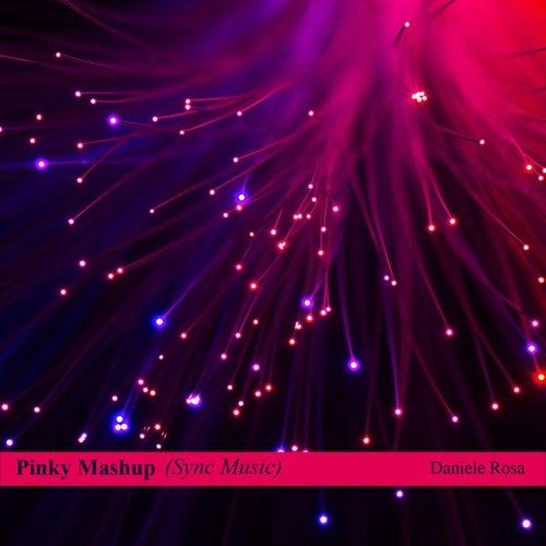 Pinky Mashup by Jay Dee