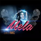 Mela by Junior M.C.
